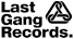 Last Gang Records logo
